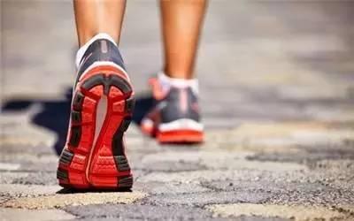 运动量怎么控制减肥_运动量大的减肥_每天运动量减肥