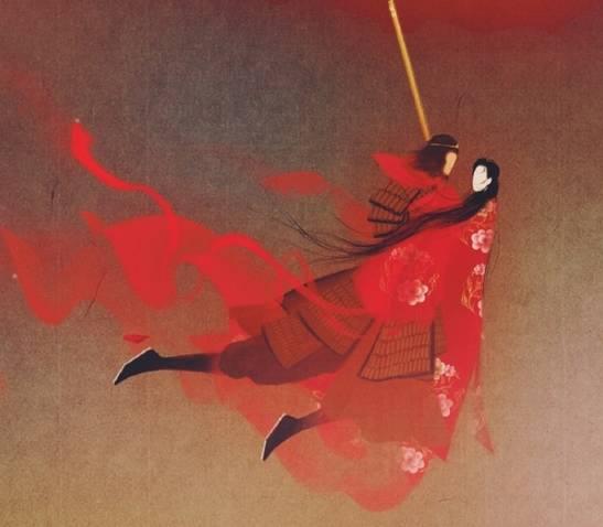 【大话西游之大圣娶亲】你的意中人是盖世英雄还是紫霞仙子?