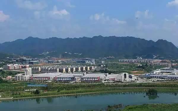 修水gdp_修水县国民经济和社会发展第十三个五年规划纲要(2)