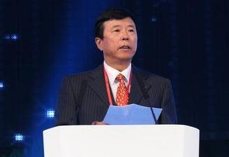 福奥董事长_顺义天竺福奥幼儿园收费问题