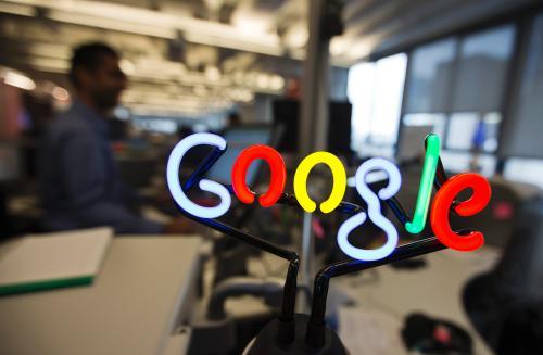 谷歌向LG投资8.8亿美元以开发OLED手机屏