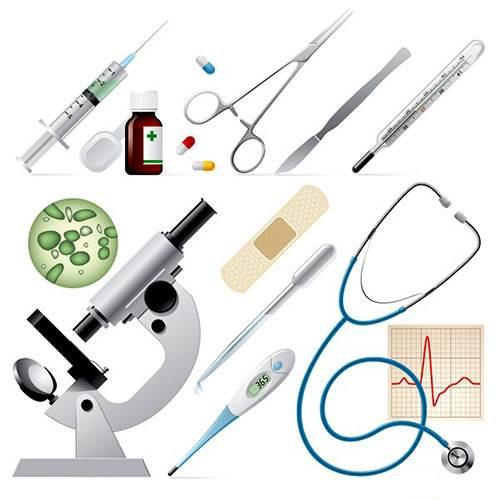 三类医疗器械经营许可证如何办理 需要什么材料