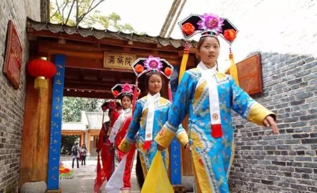 台湾省人口最少的少数民族是_台湾省的车牌号是什么