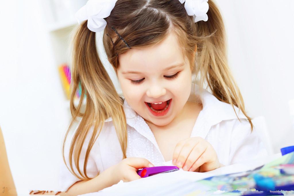 学英语的重点不在背单词,90%孩子都在犯的错误