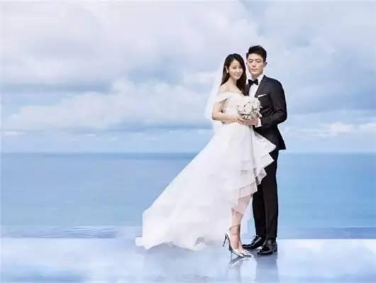 巴厘岛测评:明星也爱的婚礼胜地,到底好不好玩?