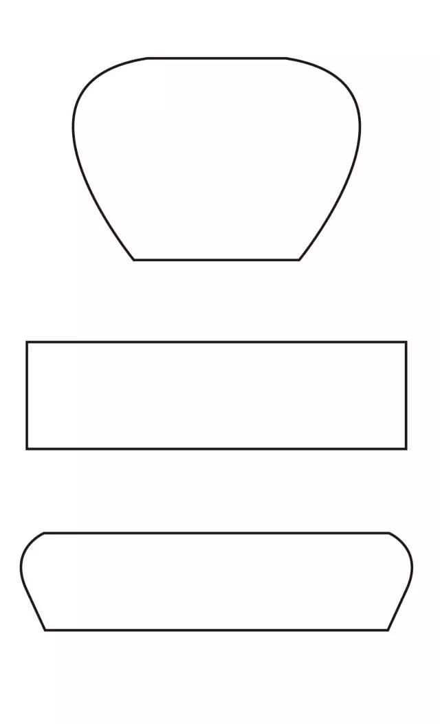 简笔画 设计 矢量 矢量图 手绘 素材 线稿 600_987 竖版 竖屏