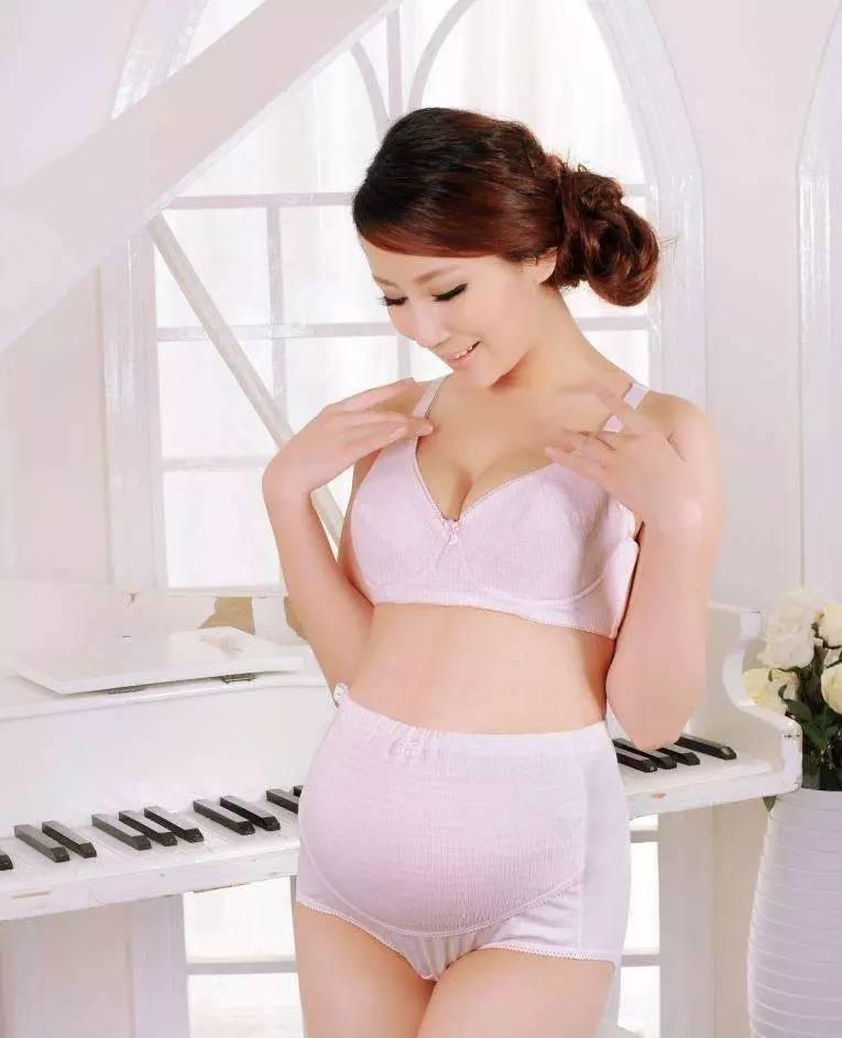 孕妇内衣_孕妇穿什么样的内衣