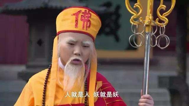 小戏骨的中国心系列 花木兰 唱段之 回家