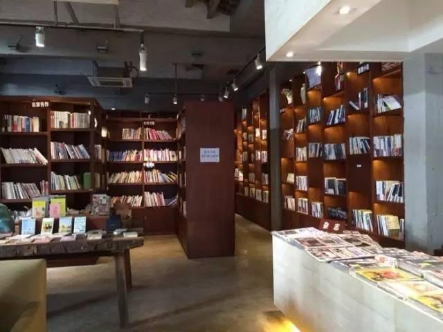 文艺舒适的情怀书屋,是时候放下手机,将时间还给阅读