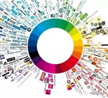 品牌系列调查丨江苏品牌:聚力创新加快迈步中高端