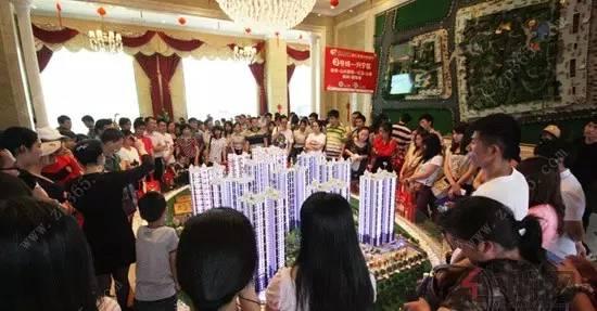 广西最新人口数据出炉 人口数排名前三的城市竟是
