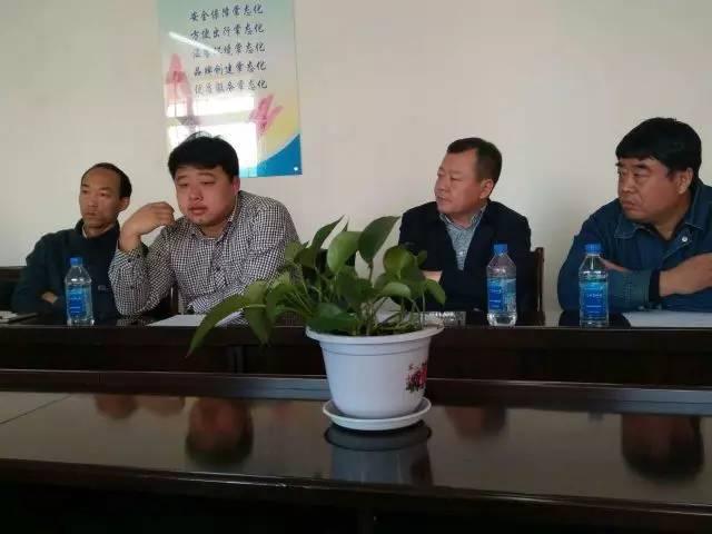 """凤城旅发委与沈阳铁路局本溪车务段共同开启""""_古城旅游"""