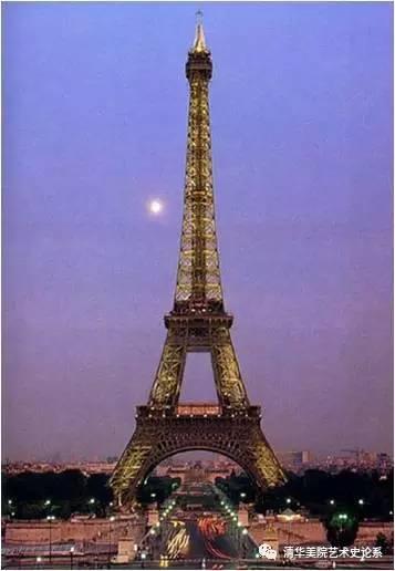 02 塔特林,第三国际纪念塔(模型),1919-1920   最初由于使用了一图片