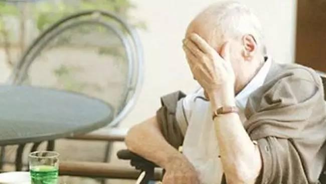 这是一种多发 但尚未引起重视的疾病,近一半患者在中国