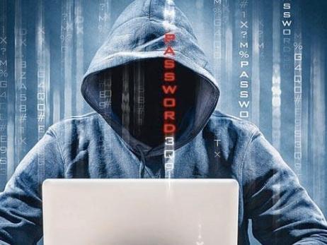 国外一家现金贷平台遭黑客攻击,27万用户遭殃