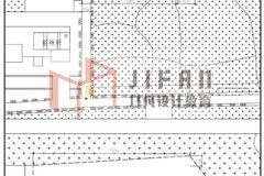 【老八校篇快题集】西安建筑科技大学2017建筑学