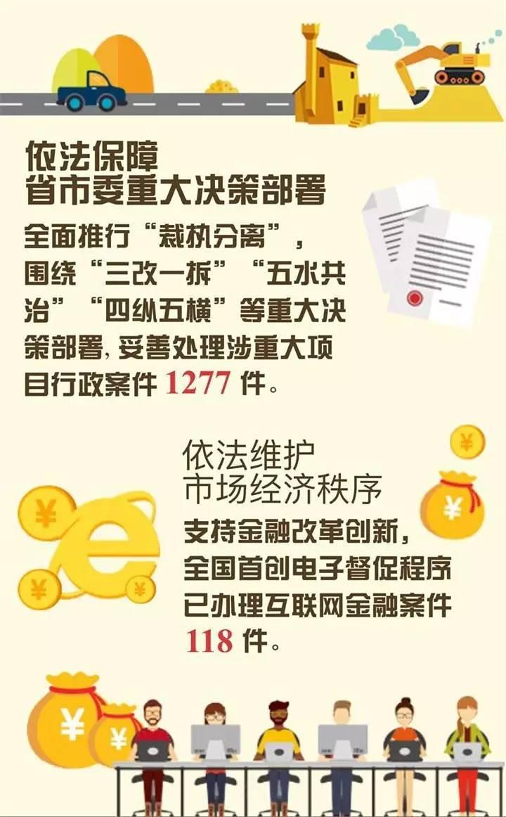 四川人口有多少_178有人口查询(3)