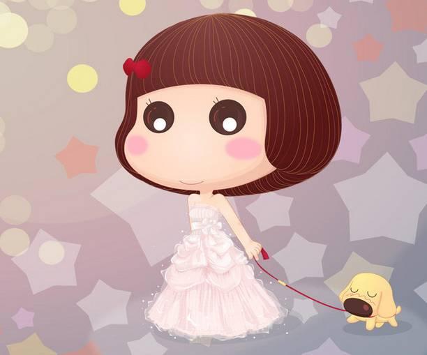 免费领 小公主苏菲亚 迪士尼原版动画 音频