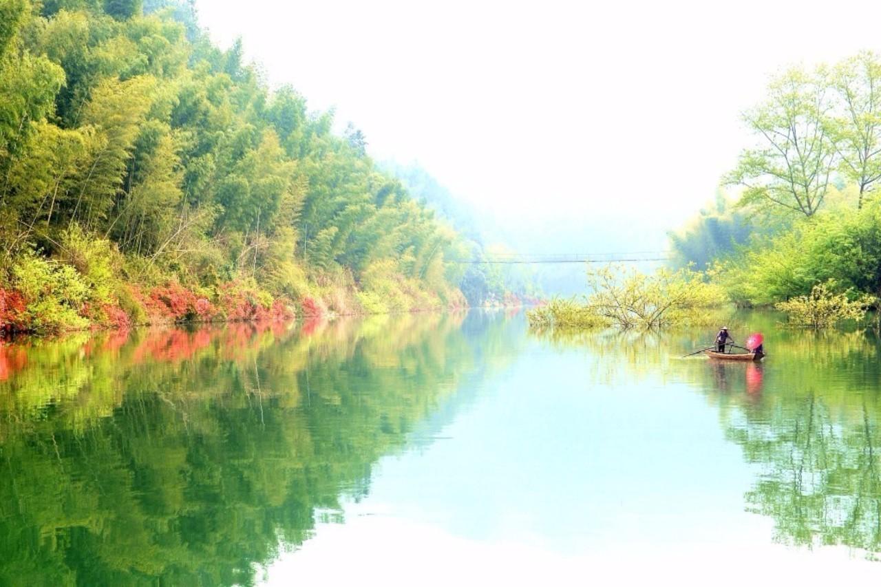 修水多少人口_九江市人口普查结果出炉 修水县人口数排名第一