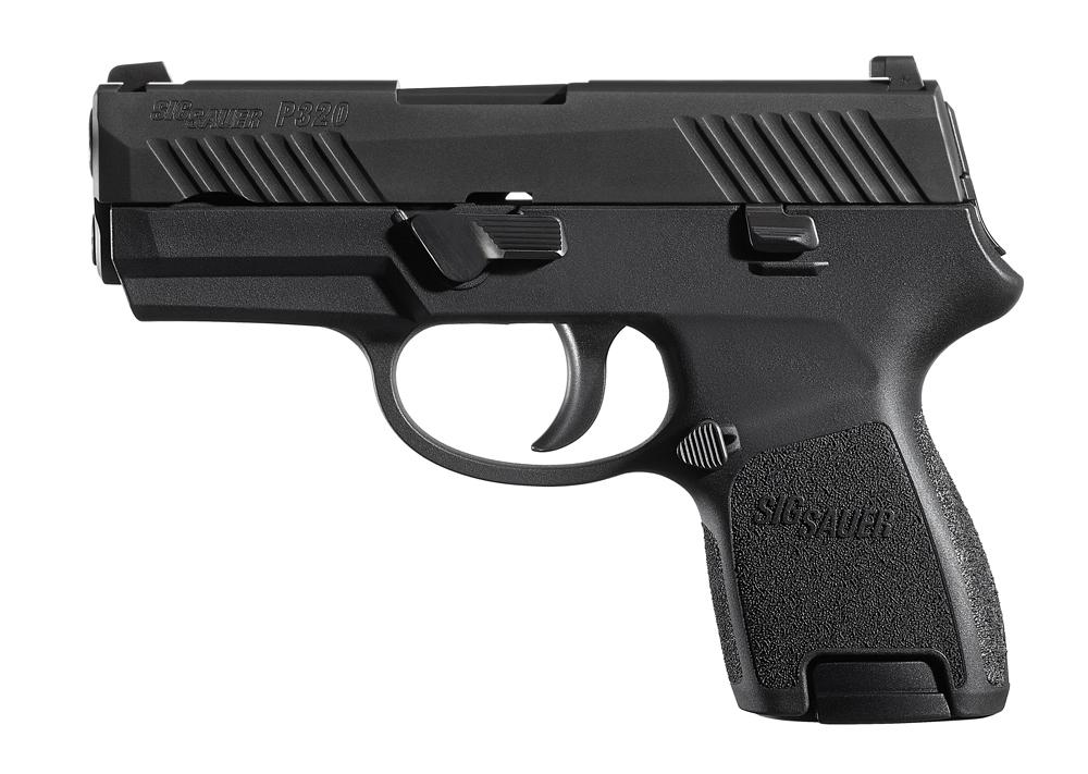 人肉�y���c!LH9k�9�m9�b_美陆军下一代制式手枪 用于取代伯莱塔m9手枪