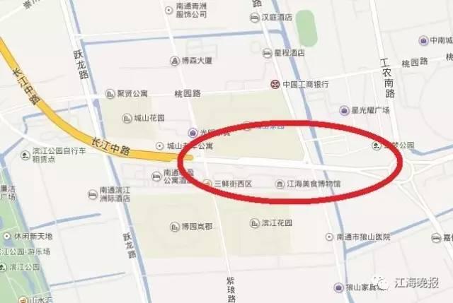 地图 640_429