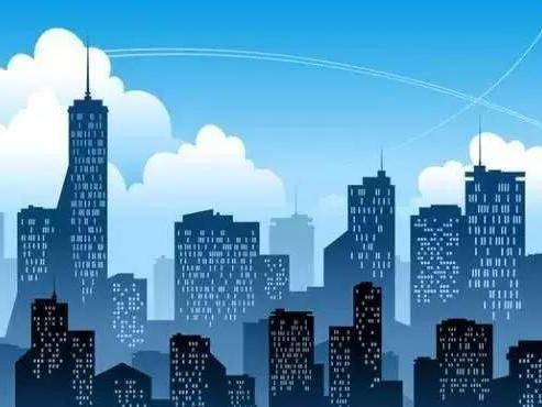 百城房价3月环比涨幅扩大,京沪等地出清周期延长