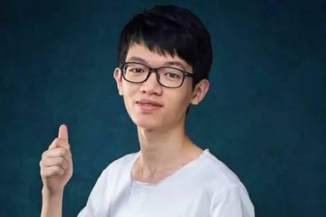 朱波:投资温城辉,余佳文,王凯歆后,我做了深刻思考