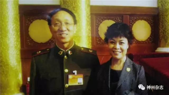 中国当代实力派优秀作家 李金明