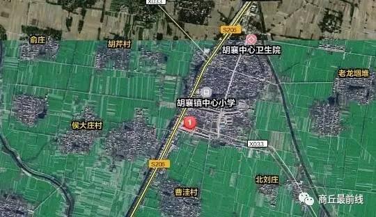 睢县人口_紧急通知 这张图已传疯,睢县人必须顶起来