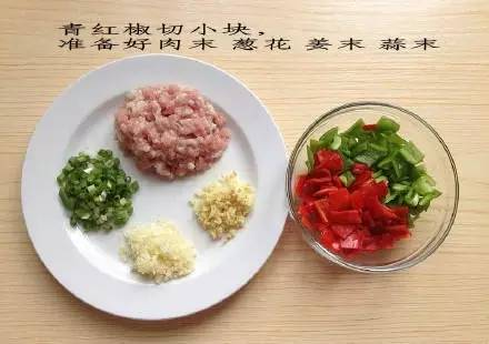 有什么好吃的菜-美味的家常菜图片