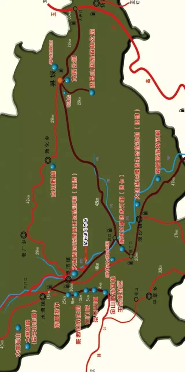 重磅 玉溪首开直达杭州高铁动车 玉溪往返昆明动车增至10趟(附票价和打折车次)