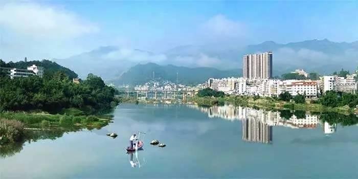 连江gdp_福州各区县发展情况大盘点 连江GDP排第几(3)