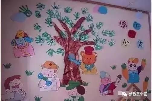幼儿园管理,幼教经验,游戏