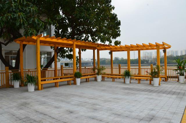园式 家园 丨广州地铁十一号线图片