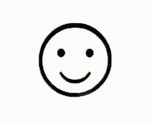 阅鹭书苑?】本期推荐:微笑面对图片