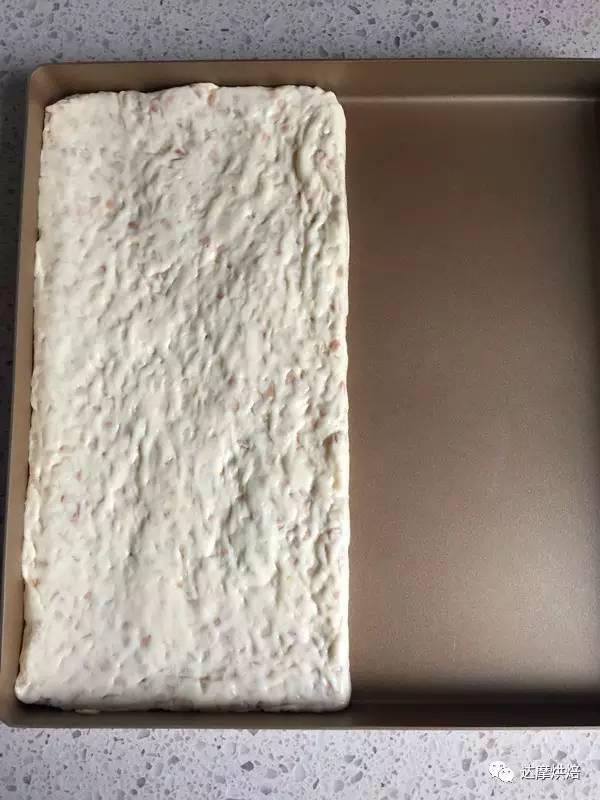 废纸箱diy手工制作冰箱