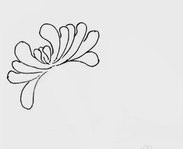 简笔画 设计 矢量 矢量图 手绘 素材 线稿 357_291