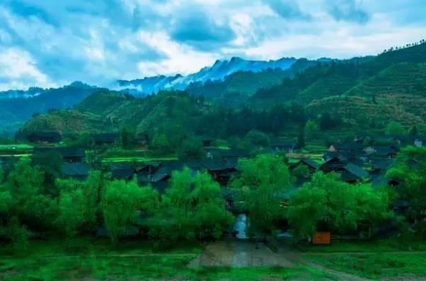 好消息 这19个景区被国家点名推荐,第一个就在内蒙古