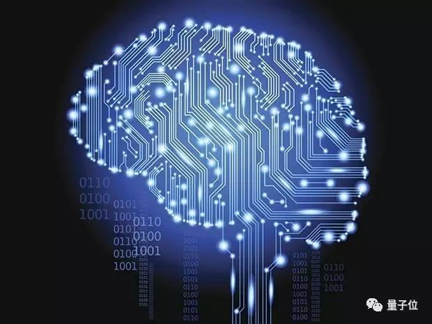脑机交互有多难?五位顶级科学家剖析马斯克的Neuralink