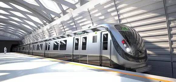 安徽9大地市地铁规划曝光 芜湖地铁开工,淮南会成为第几个开通城市图片