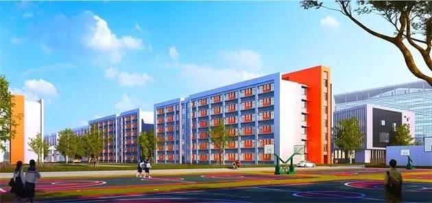 好消息 威海再添一所大学,今年9月就开学图片