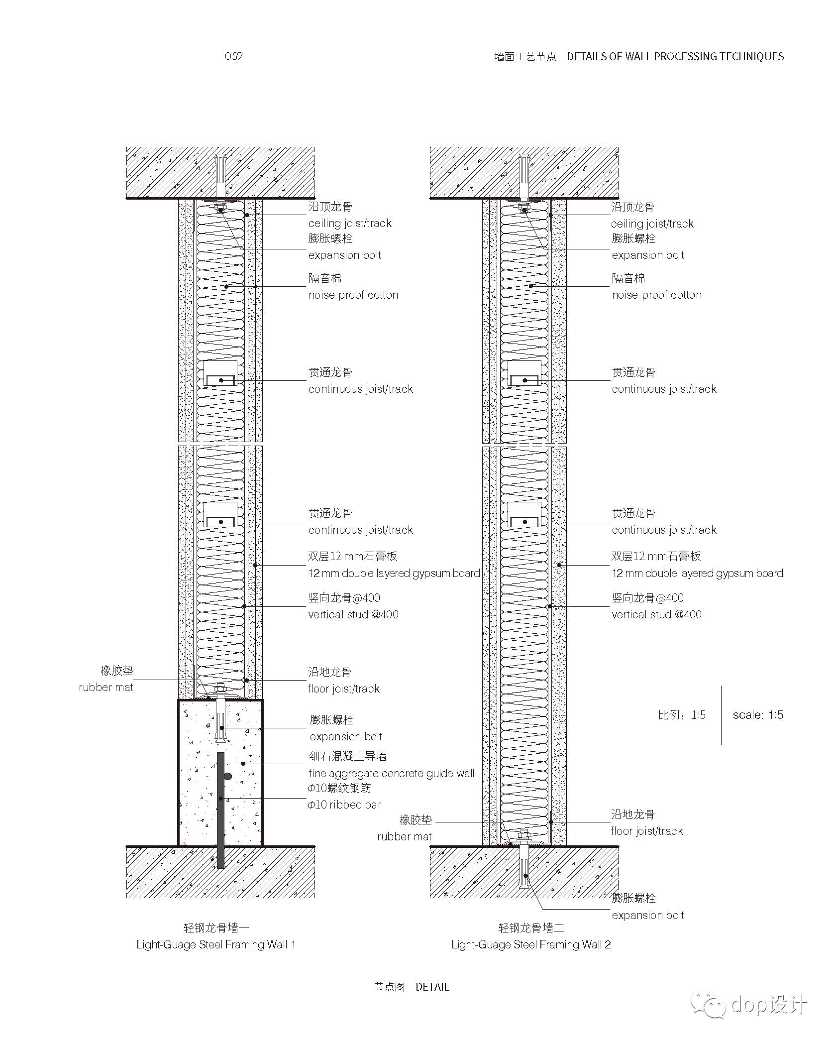 dopdesign的个人展示页_搜狐号