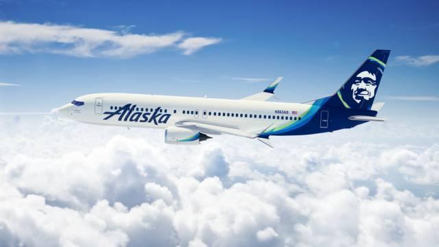刚刚开通了中国郑州泰国曼谷的直飞使用全新的a320200保证运营.