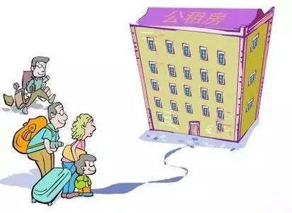 滁州有多少外来人口_滁州人口统计图