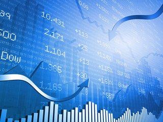 外汇开户流程-外汇市场出现重大数据时如何交易?