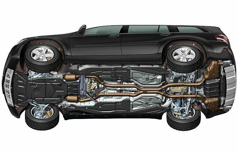 车资讯_爱义行,您身边的汽车服务专家,为您提供最专业的汽车服务和汽车资讯.