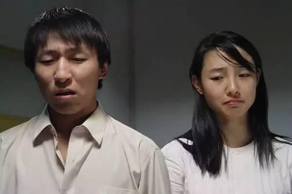 陈羽凡太丑,白百合出轨不是应该的吗