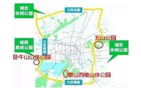 徐州gdp_徐州苏宁广场