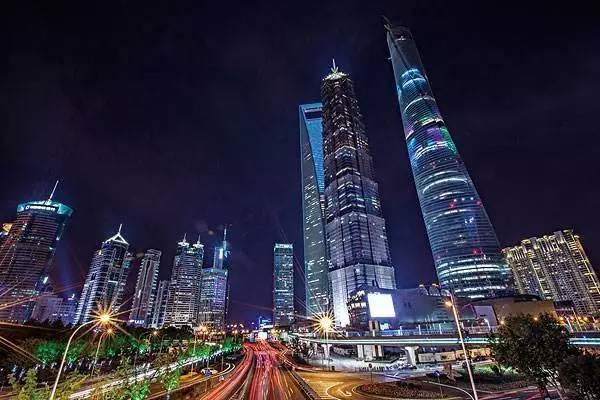 上海人均gdp_真实数据 上海房价已超纽约 年均涨幅是纽约14倍