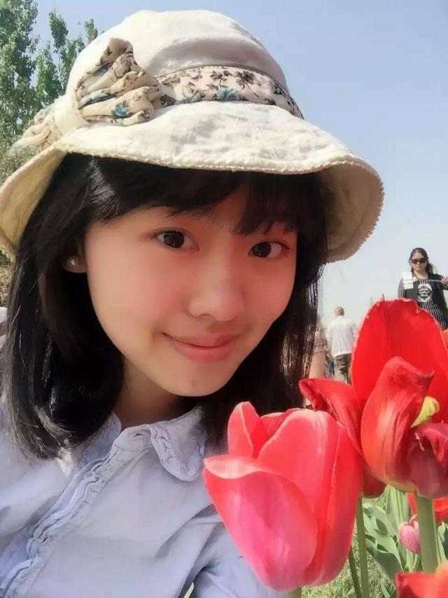 高能|中国传媒大学英文记者团首曝光!